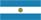Argentino(a)