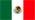 Mexicano(a)